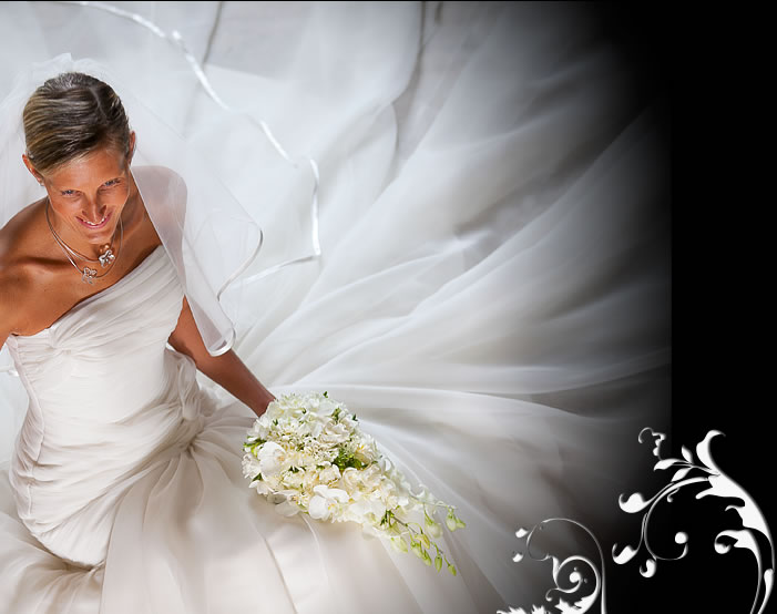 s e p a g photo video de mariage ralisation audiovisuelle de film de mariage reportage photo video blu ray originale bretagne - Cameraman Mariage Lille