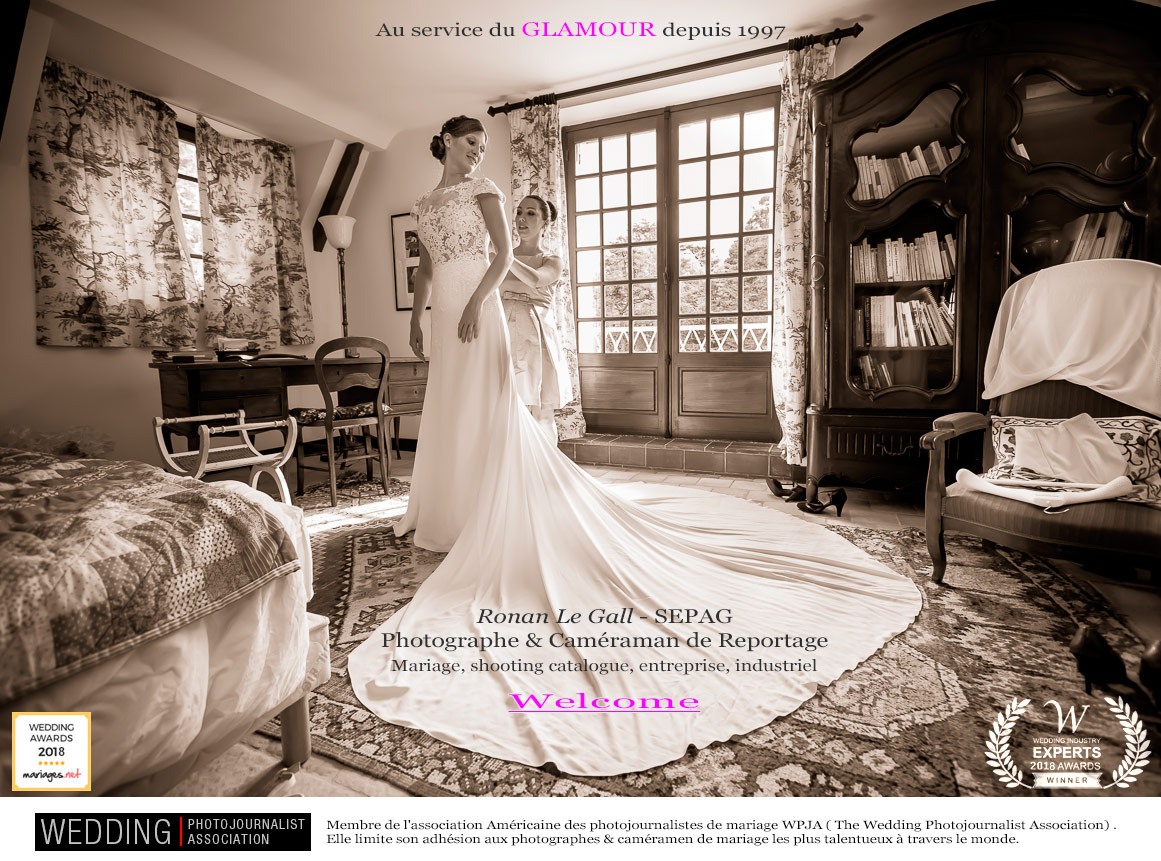 studio ronan le gall photo video de mariage reportage photo video de mariage en bretagne. Black Bedroom Furniture Sets. Home Design Ideas